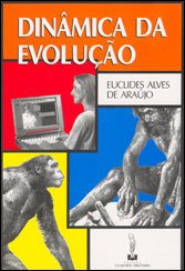 Dinâmica da Evolução