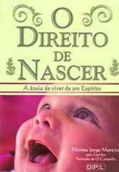 Direito de Nascer (O)