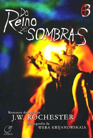 Do Reino das Sombras - 3