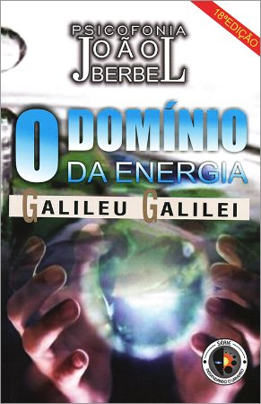 Domínio da Energia (O)