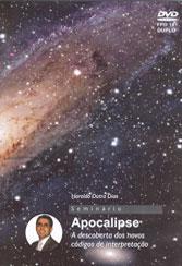DVD-Apocalipse (Duplo)