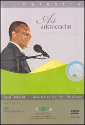 DVD-Aristocracias (As)