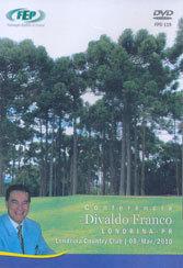 DVD-Atualidade da Doutrina Esp.