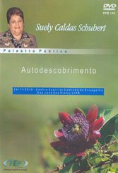 DVD-Autodescobrimento