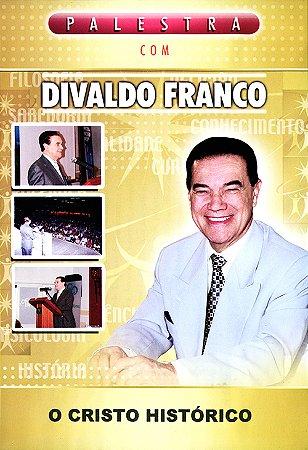 DVD-Cristo Histórico (O)
