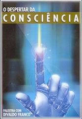 DVD-Despertar da Consciência (O)