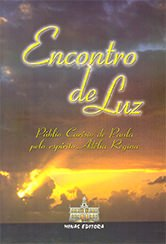 Encontro de Luz (Mp3)