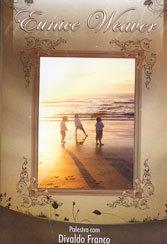 DVD-Eunice Weaver