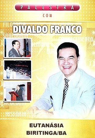 DVD-Eutanásia Biritinga