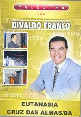 DVD-Eutanásia Cruz Das Almas/Ba