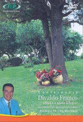 DVD-Jesus e a Saúde Integral