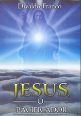 DVD-Jesus, o Pacificador