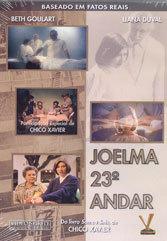 DVD-Joelma 23º Andar