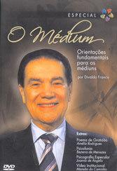 DVD-Médium (O)