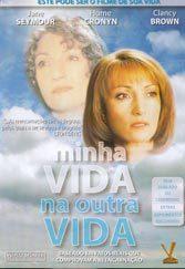 DVD-Minha Vida na Outra Vida