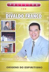 DVD-Origens do Espiritismo