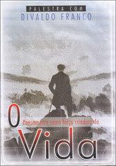 DVD-Pensamento Como Força Criadora da Vida (O)