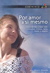 DVD-Por Amor a si Mesmo
