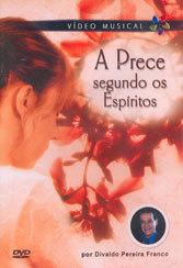 DVD-Prece Seg. O Esp. (A)