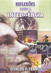DVD-REFLEXÕES SOBRE A INTELIGÊNCIA - 3184