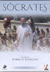 DVD-Sócrates