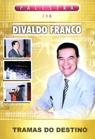 DVD-Tramas do Destino