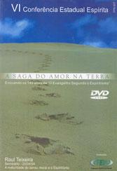 DVD-Vi Cee Maturidade do Senso Moral e o Esp