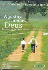 DVD-Vii Cee Código Penal Da Vida Futura