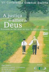 DVD-Vii Cee Razão E O Querer(A)-A Influência