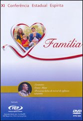 DVD-XI CEE SEM. PRIMEIRAS LIÇÕES DE MORAL DA INFÂNCIA