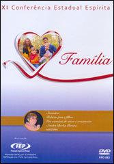 DVD-Xi Cee Sem. Relação Pais E Filhos Um Exer. De Amor E Crescimento
