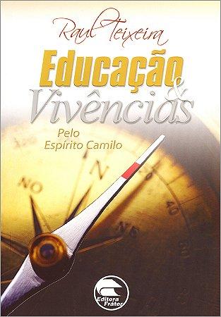 Educação & Vivências
