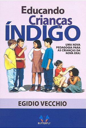 Educando Crianças Índigo