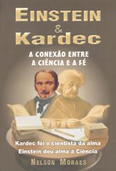 Einstein & Kardec