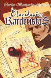 Elucidações Kardecistas