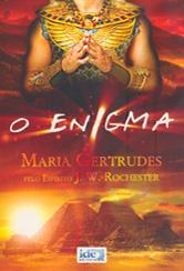 Enigma (O)