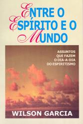 Entre o Espírito e o Mundo