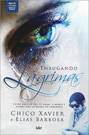 Enxugando Lágrimas (Nova Edição)