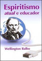 Espiritismo Atual e Educador