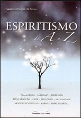 Espiritismo de A a Z