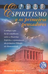 Espiritismo e os Primeiros Pensadores