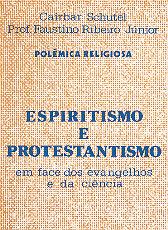 Espiritismo e Protestantismo