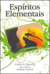 Espíritos Elementais