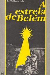 Estrela de Belém (A)