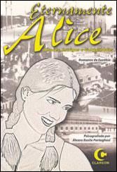 Eternamente Alice