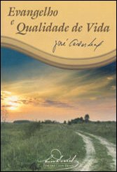 Evangelho e Qualidade De Vida
