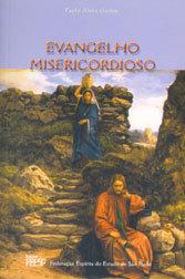 Evangelho Misericordioso