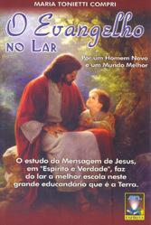 Evangelho No Lar (O)