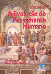 Evolução do Pensamento Humano (A)