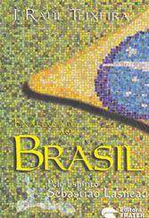 EXALTAÇÃO AO BRASIL